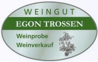 2) 2017er Weißburgunder
